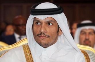 قطر تواصل التبجح والشذوذ : لا يجب أن نلوم تركيا بشأن عدوانها على سوريا - المواطن