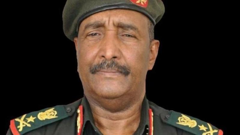 السودان: العدوان الحوثي على المملكة اعتداء جبان ينتهك القانون الدولي