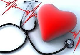 5 نصائح مهمة لصحة القلب - المواطن