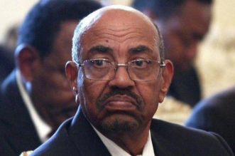 السودان يوافق على تسليم مسؤولين للجنائية الدولية - المواطن