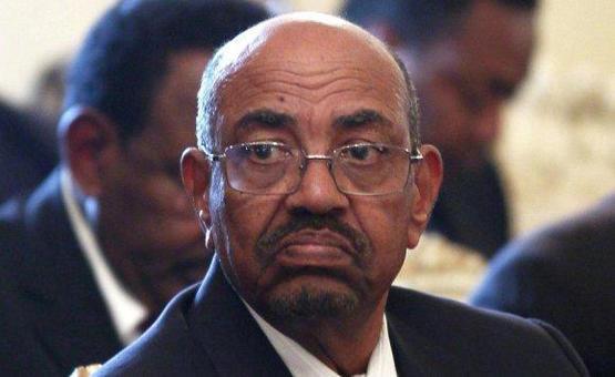 السودان يوافق على تسليم مسؤولين للجنائية الدولية