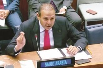 saudi arabia securtycuncel201802