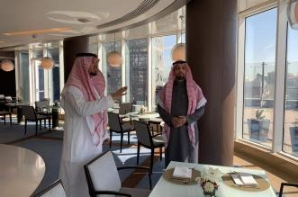 سياحة الرياض تستعد لموسم رمضان والأعياد وإجازة الصيف - المواطن