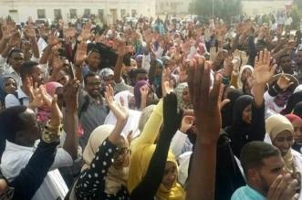الاتحاد الإفريقي: طرفا الأزمة السودانية تسلما ورقة الوساطة لدراستها - المواطن