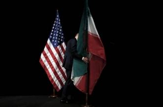 هل يرتد الابتزاز النووي الإيراني على طهران؟ - المواطن