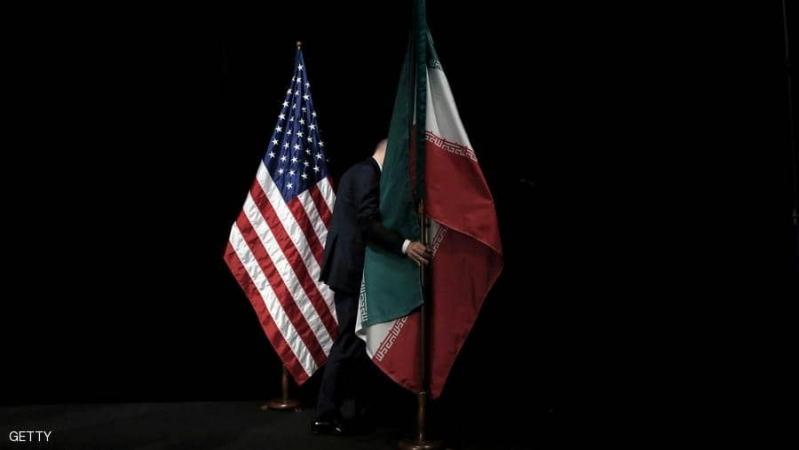 هل يرتد الابتزاز النووي الإيراني على طهران؟