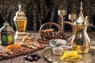 أخطاء شائعة في تناول الإفطار والسحور تضر بصحة الجسم - المواطن