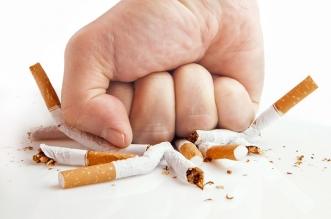 6 نصائح للتخلص من التدخين في رمضان - المواطن