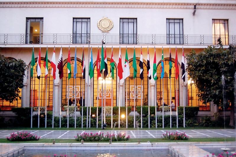 الجامعة العربية: نؤيد المملكة في كافة الإجراءات لتأمين أراضيها