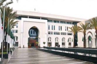الجزائر تدعو لتفادي التصعيد وتدين الهجوم على معملي أرامكو - المواطن
