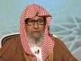 هل إخراج الزكاة في رمضان قبل موعدها له مزية؟