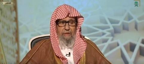 فيديو.. الشيخ الفوزان: كل ليلة من رمضان يمكن أن تكون ليلة القدر