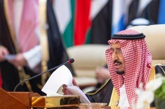 القمة العربية تؤكد وحدة الصف في مُواجهة إيران بعد ترشذم سنوات - المواطن