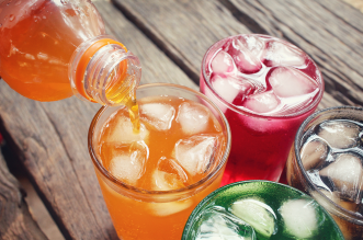 تحذير: المشروبات المحلاة تهدد الصحة - المواطن