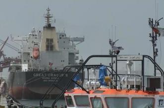 المملكة وثلاث دول تُشارك بتحقيق تخريب السفن قبالة الإمارات - المواطن