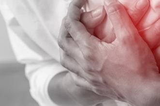 الحزن يؤذي القلب كثيراً.. قد يسبب الجلطة - المواطن