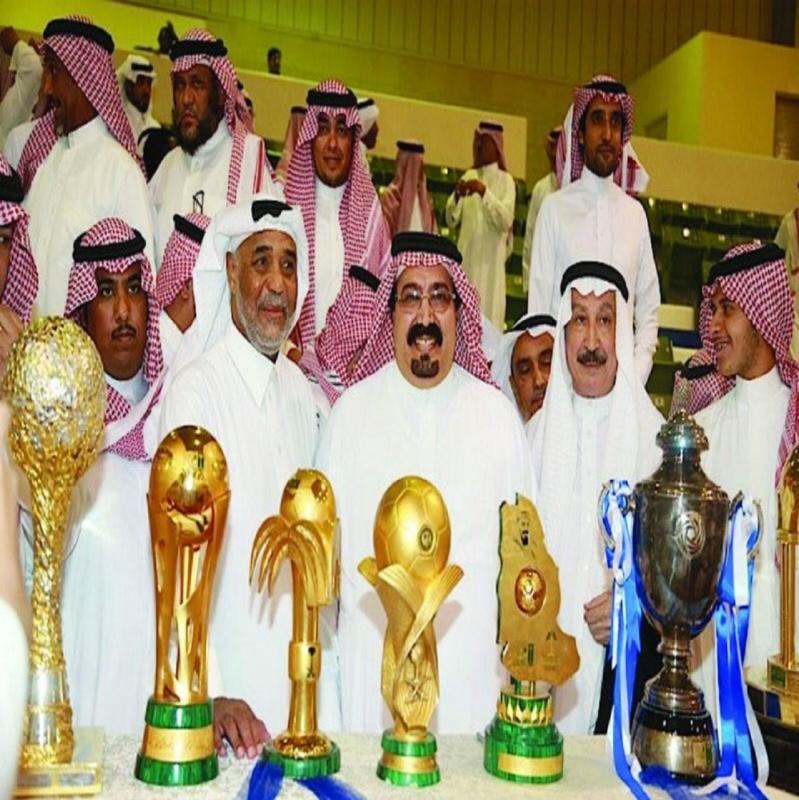 دعوات الشفاء ت حيط الأمير بندر بن محمد صحيفة المواطن الإلكترونية