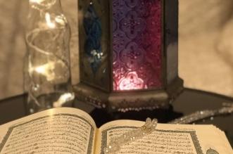 أدعية ووداع مؤثر بـ آخر جمعة في رمضان - المواطن