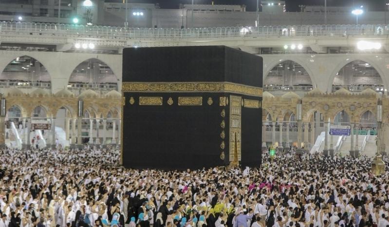 إمساكية اليوم الـ11 من شهر رمضان وموعد أذاني الفجر والمغرب