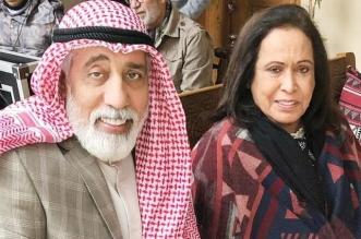 قناة دبي تخطف جمهور حدود الشر - المواطن