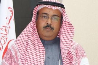 حسين غالب البلوي