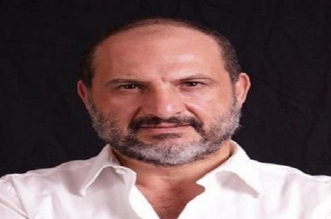 خالد الصاوي ينهال على رامز جلال بالضرب: مشكلتي إني بحبك! - المواطن