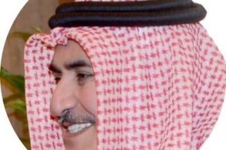 خالد بن أحمد وزير خارجية البحرين
