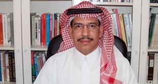 إبراهيم النحاس: التنمر الإداري لبعض المسؤولين يدل على فسادهم