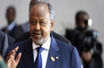 جيبوتي : استهداف إمدادات الطاقة تهديد لأمن المنطقة - المواطن