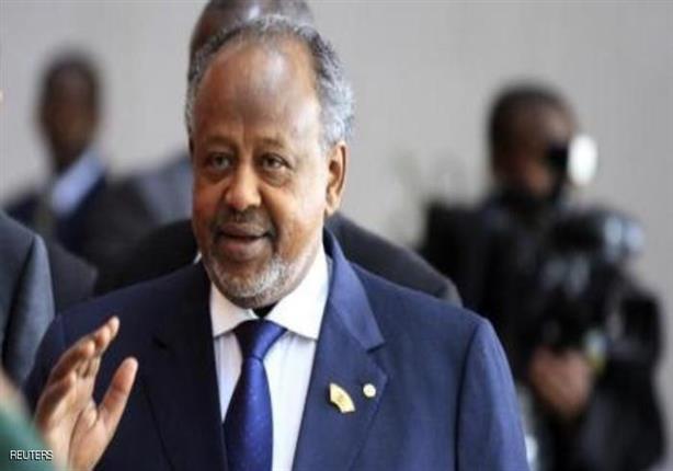 جيبوتي : استهداف إمدادات الطاقة تهديد لأمن المنطقة