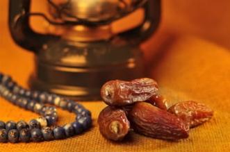 في يوم 15 رمضان.. مولد حفيد الرسول ووفاة نجل عمر بن الخطاب - المواطن