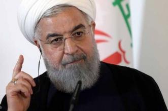 روحاني: نخصب اليورانيوم بكميات أكبر - المواطن