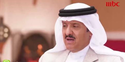 سلطان بن سلمان هذه أهداف إعلان النوايا مع روسيا بشأن الرحلات الفضائية صحيفة المواطن الإلكترونية