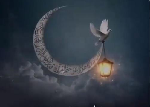 أفضل شهر عندك؟.. سؤال يثير الجمهور والإجابة: رمضان أولًا!