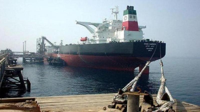 """خبير عالمي يكشف لـ""""المواطن"""" طرق إيران الملتوية لتهريب النفط - المواطن"""