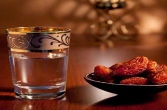 تعرف على أقصر وأطول ساعات صيام شهر رمضان بالدول العربية - المواطن