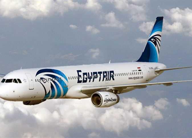 عودة الطيران الدولي في مصر وهذه الدول يمكن السفر إليها