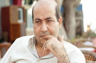طارق الشناوي يسقط في فخ رامز جلال: ليك يوم يا ظالم! - المواطن
