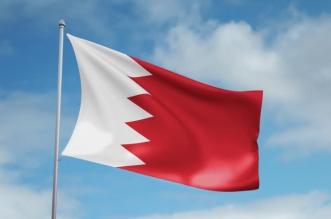 البحرين: نؤيد القصف الأمريكي على حزب الله في العراق وسوريا - المواطن
