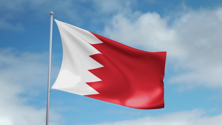 البحرين: نؤيد القصف الأمريكي على حزب الله في العراق وسوريا