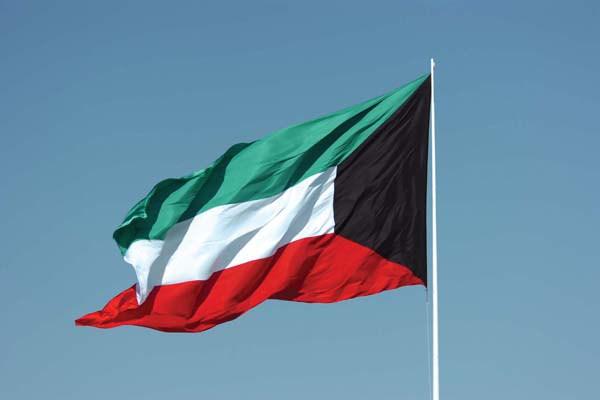 الكويت تطالب العالم بوقف التهديد الحوثي لأمن المملكة