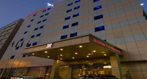 12 وظيفة شاغرة لدى فنادق هيلتون في 3 مدن