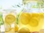 7 فوائد لتناول عصير الليمون في رمضان