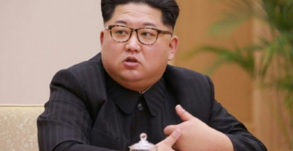 أين زعيم كوريا الشمالية ؟.. روسيا ترد والجنوبية: حي يرزق