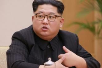 زعيم كوريا الشمالية يصادر الكلاب الأليفة بسبب شح اللحوم! - المواطن