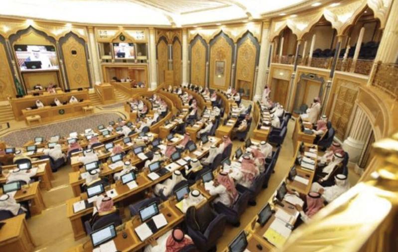 الشورى يوافق على إعادة هيكلة تأشيرات الزيارة والحج والمرور