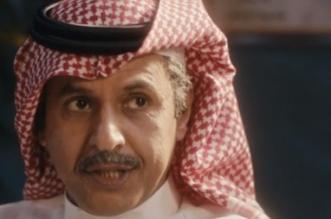 المواجهة بين خالد ومحسن تتجدد في العاصوف 2 الحلقة 9 - المواطن