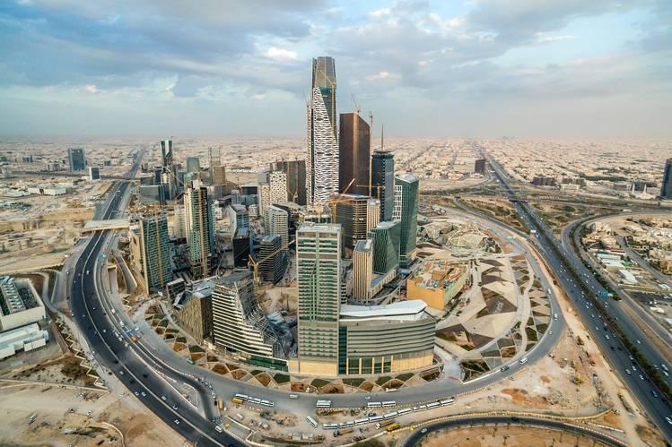 رابط بوابة القبول الموحد للطالبات في الرياض والتخصصات ...