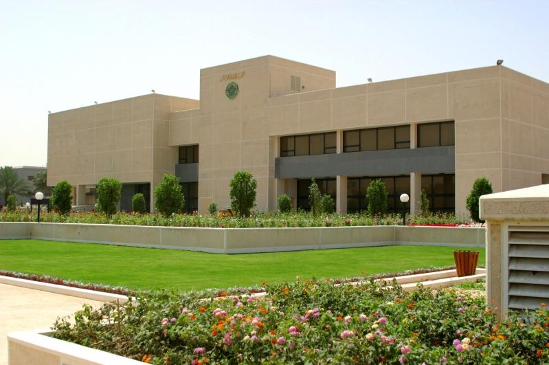 معهد الإدارة العامة يعلن عن تفاصيل برامج إيفاد موظفي الدولة