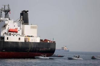 السعودية والإمارات والنرويج : تفجير ناقلات النفط عملية متعمدة واختيار الأهداف تم بعناية - المواطن